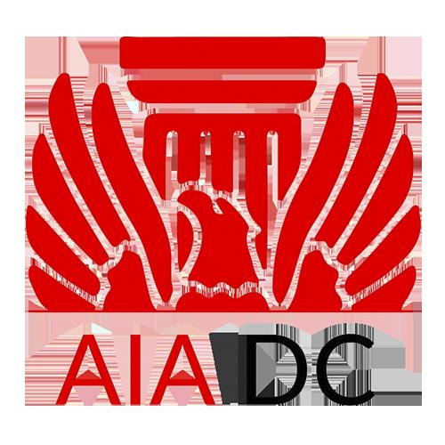 AIA DC - Fresco, Inc. - Client