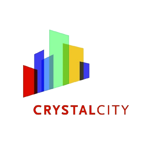 Crystal City - Fresco, Inc. Client
