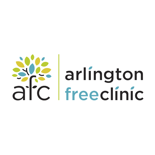 Arlington Free Clinic - Fresco, Inc. Client