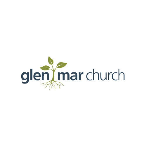 Glenmar Church - Fresco, Inc. Client