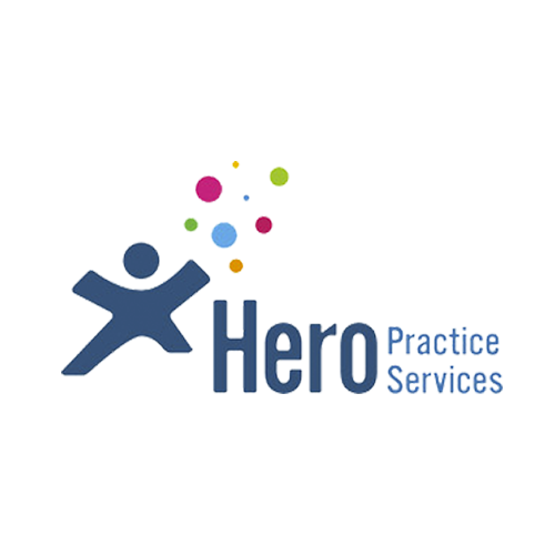 Hero Practice Services - Fresco, Inc. Client
