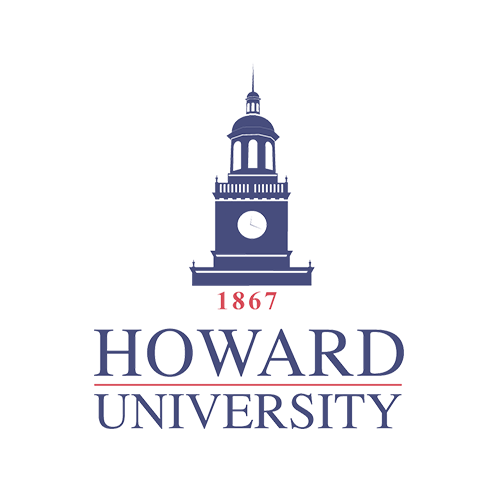 Howard University - Fresco, Inc. Client
