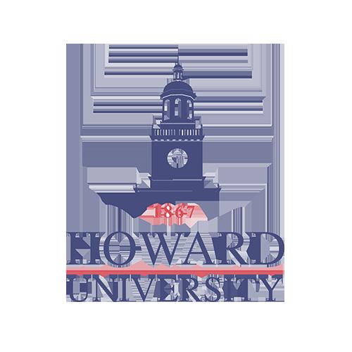 Howard University - Fresco, Inc. Client