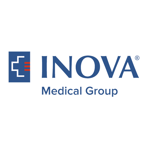 Inova Medical Group - Fresco, Inc. Client