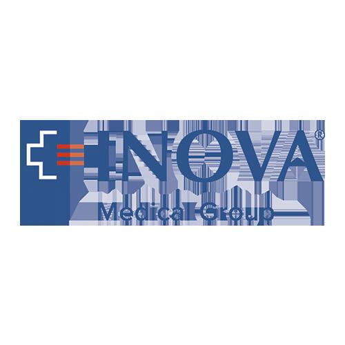Inova Medical Group - Fresco, Inc. Client