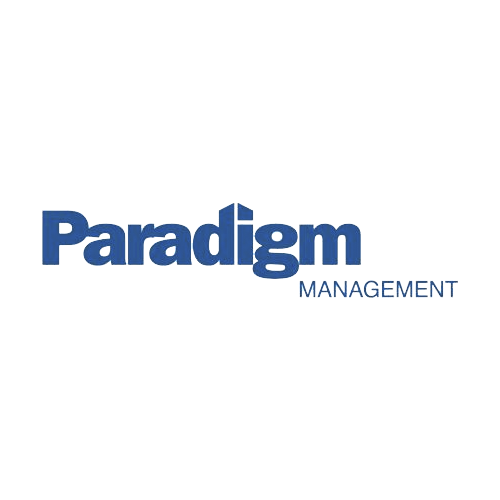 Paradigm Management - Fresco Inc. Client