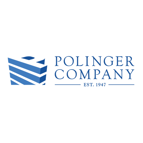 Polinger Company - Fresco, Inc. Client