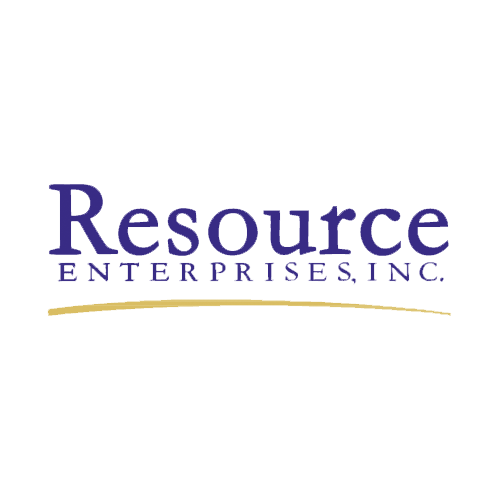 Resource Enterprises, Inc. - Fresco, Inc. Client