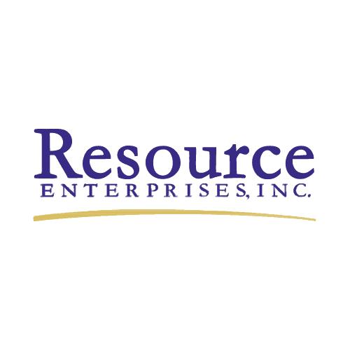 Resource Enterprises, Inc. - Fresco, Inc. Client