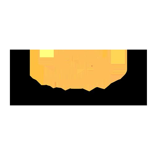 Sentara - Fresco, Inc. Client