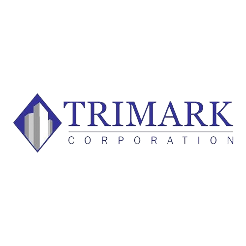 Trimark - Fresco, Inc. Client