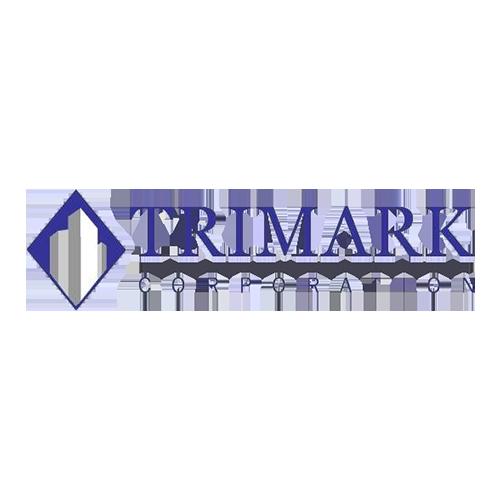 Trimark - Fresco, Inc. Client