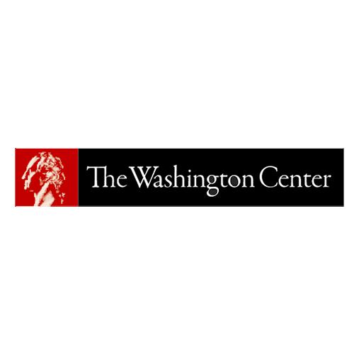The Washington Center - Fresco, Inc. Client